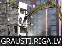 GRAUSTI.RIGA.LV