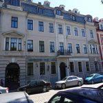 Rīgas pašvaldības līdzfinansējumu kultūras pieminekļu saglabāšanai saņems 88 ēku īpašnieki