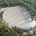 Mežaparka Lielās estrādes nākamo atjaunošanas posma plāno realizēt divās daļās