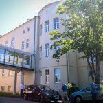 Bolderājā trīs izglītības iestādēs jau norit plānotie būvniecības darbi
