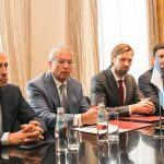Rīgas pilsēta turpinās sadarbību futbola attīstības veicināšanā ar Latvijas Futbola federāciju