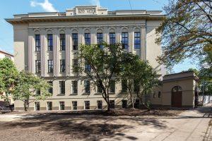 Rīgas skolās vairs nebūs mācību divās maiņās