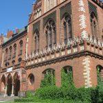 Par godu Latvijas Mākslas akadēmijas 99. gadadienai atklās jaunas darbnīcu telpas Avotu ielā 36a