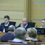 Informatīvais seminārs par Rīgas pašvaldības līdzfinansējumu kultūrvēsturiskā būvmantojuma saglabāšanai 2019. gadā pulcē vairāk nekā 130 interesentu
