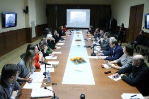 Rīgas domes Vidi degradējošu būvju komisija šogad izskatīja 515 jautājumus par nekustamo īpašumu sakārtošanu