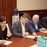 17.02.2020.-Rīgas pašvaldības līdzfinansējuma konkursā kultūrvēsturiskā būvmantojuma saglabāšanai saņemts 101 projektu pieteikums-5