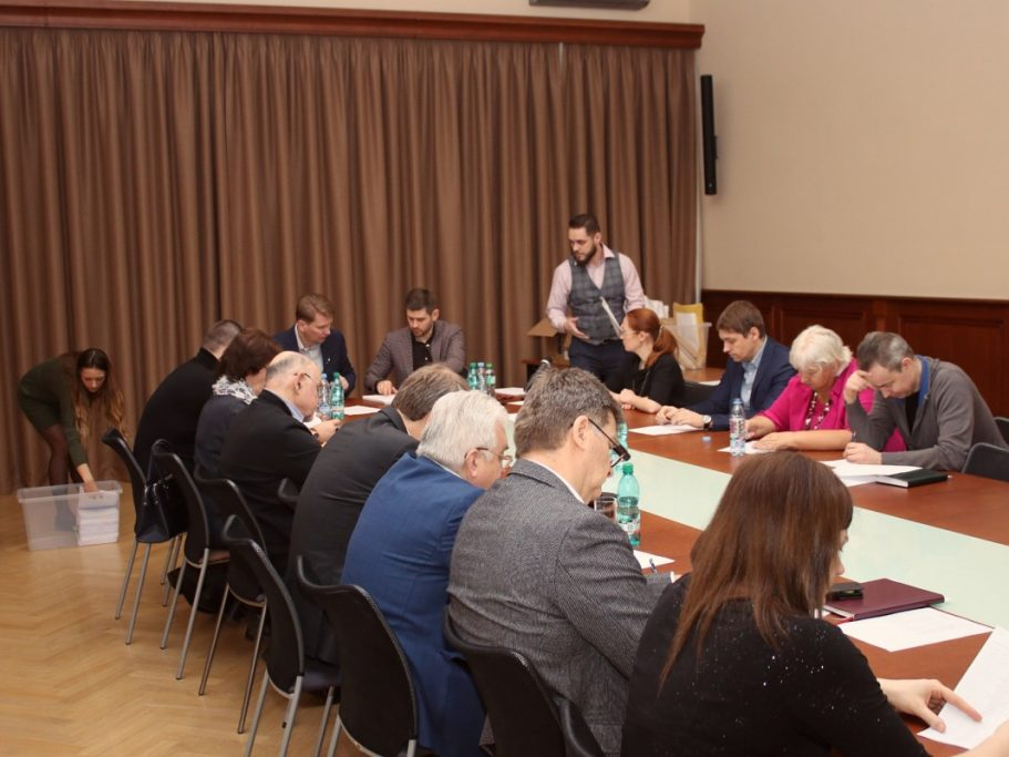 17.02.2020.-Rīgas pašvaldības līdzfinansējuma konkursā kultūrvēsturiskā būvmantojuma saglabāšanai saņemts 101 projektu pieteikums-2