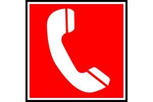 16.03.2020.-Rīgas pašvaldības krīzes komunikācijas informatīvais tālrunis ir 8000 0800