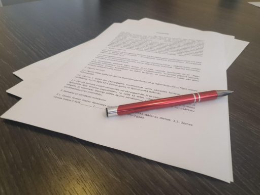 07.04.2020.-Par nomas maksas atbrīvojuma vai samazinājuma piemērošanu sakarā ar Covid-19 izplatību