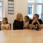 """09.06.2020.-Apbalvoti konkursa """"Manas idejas top Rīgā"""" uzvarētāji"""
