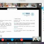ALT/BAU - WEB-seminārs