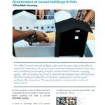 29.06.2020.-ALT/BAU projekta tiešsaistes tematiskā tikšanās
