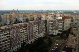 07.08.2020.-Apstiprina nolikumu Rīgas pašvaldības līdzfinansējuma programmai dzīvojamo māju atjaunošanai 2021-2022.gadā