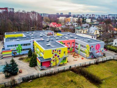 Veiks energoefektivitātes uzlabošanas pasākumus Rīgas pašvaldības iestāžu ēkām