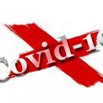 Covid_19