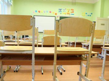 Rīgas izglītības iestāžu un citu īpašumu sakārtošanā šogad ieguldīs vēl gandrīz 2,5 miljonus eiro