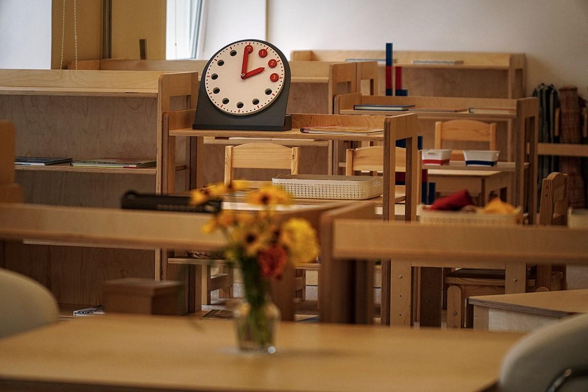20.04.2021 Divās pašvaldībai piederošās ēkās ierīkos jaunus bērnudārzus