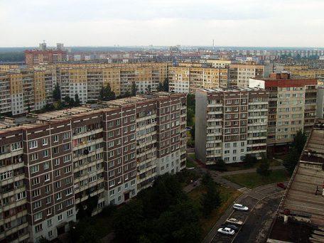 Rīgas dzīvojamo māju atjaunošanas līdzfinansējuma programmai iesniegti 20 projektu pieteikumi