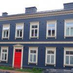 Šogad 61 kultūrvēsturisko namos Rīgā ar pašvaldības līdzfinansējumu īstenos dažāda mēroga atjaunošanas projektus