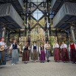 inforgrafika-Mežaparka Lielai estrādei jākļūst par Latvijas kultūras centrālo norišu vietu