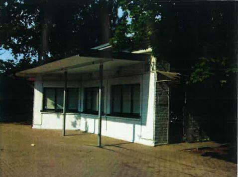 Sludinājums par nekustamā īpašuma Vienības gatvē 117A, Rīgā, kadastra Nr. 0100 107 2205,  nomas tiesību mutisko izsoli
